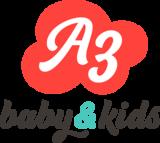 Logo_A3-baby&kids_300
