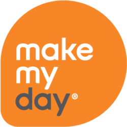 makemyday-logo-A3