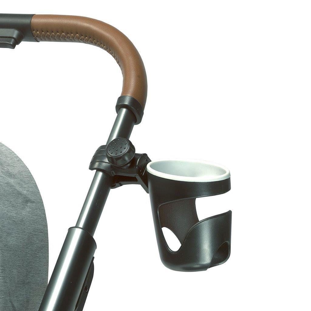 A3 Baby & Kids bekerhouder voor kinderwagen of buggy