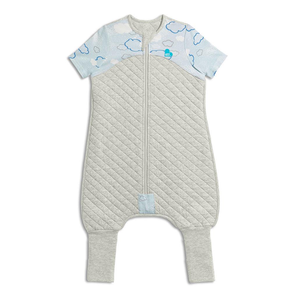 Stage 3 Love To Dream™ SLeepsuit™ 1.0 TOG blauw