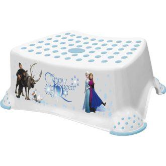 Keeeper- opstapje Frozen
