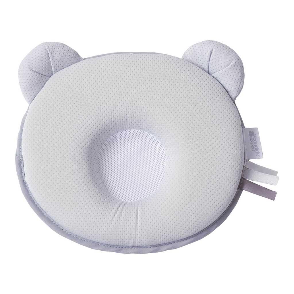 Candide- petit panda air + grijs
