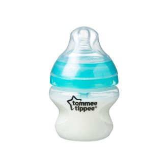 Tommee Tippee Anti Colic fles 150ml