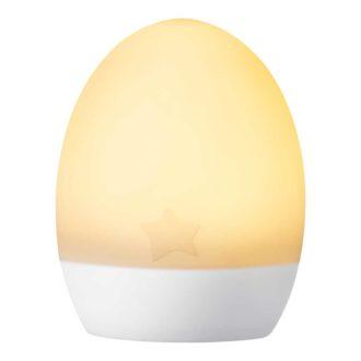 Tommee Tippee Pinguin portable nightlight