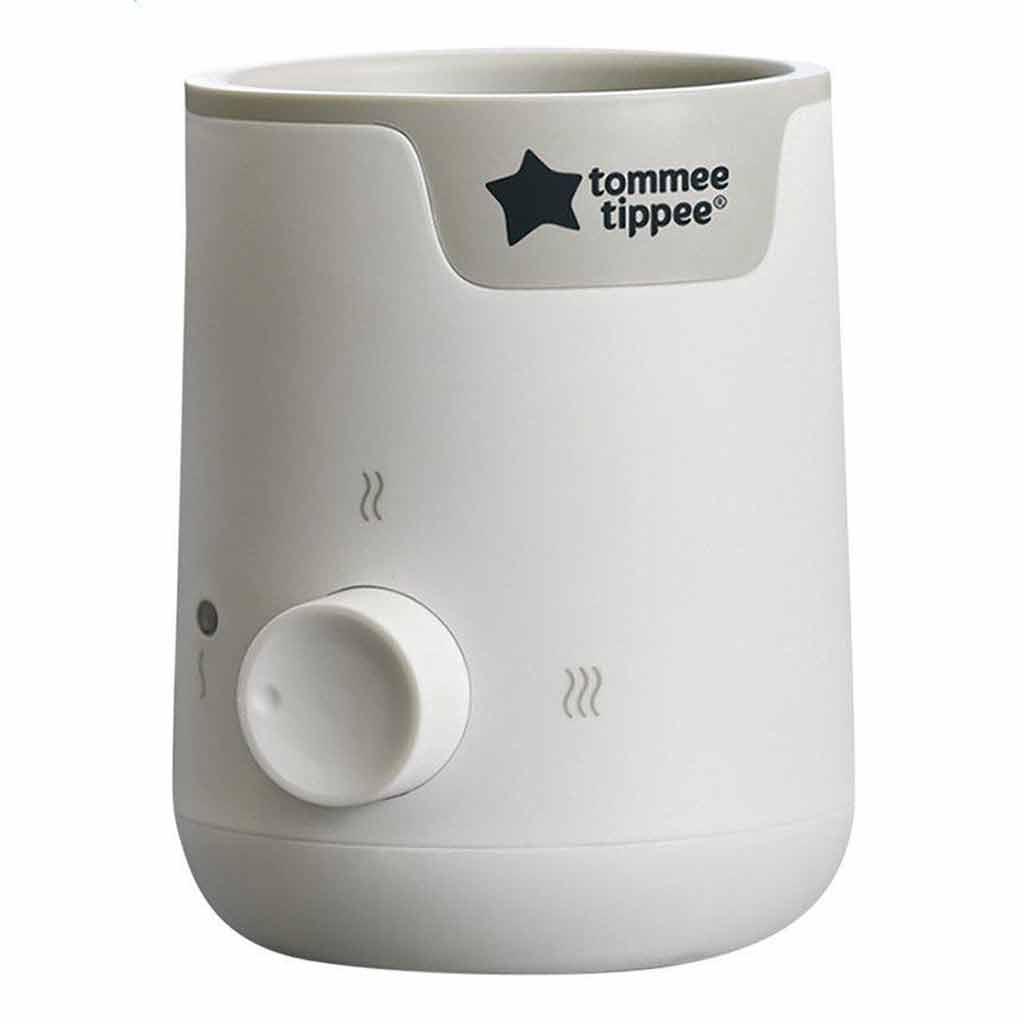 TT CtN Flessenwarmer