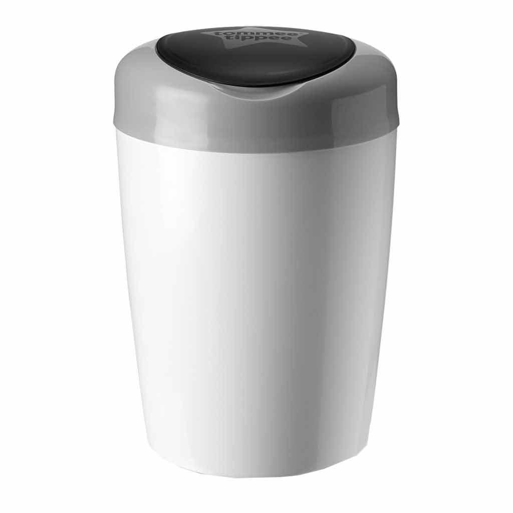 Simplee Sangenic Tub Grey eco